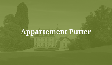 Lot  - Appartement Putter
